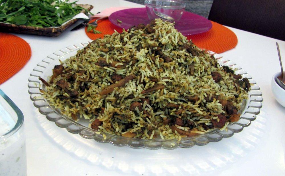 riz-loubia-haricots