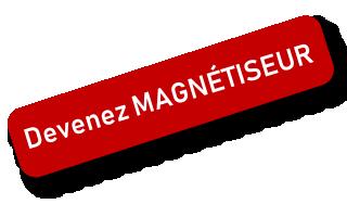 formation magnétisme nancy